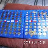 2 Euro Collection Nr. 3