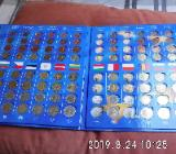 2 Euro Collection Nr. 3 - Bremen
