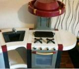 Kinderküche Tefal - Hemmoor