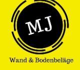 Treppenrenovierung, Tapezieren, Bodenleger und Fliesenleger - Delmenhorst
