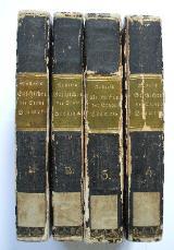 Geschichte Bremens 1799/1803,
