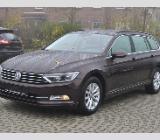 Volkswagen Passat Variant 2.0 TDI Comfortline NAVI*KAMERA*ACC*AHK - Bremen