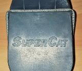 Rattenfalle SuperCat SwissInno mit Naturköder in grau - Verden (Aller)