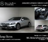 Mercedes-Benz E 220 - Osterholz-Scharmbeck