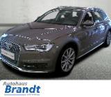 Audi A6 allroad 3.0 TDI quattro XENON*ALCAN*PANO*STANDH - Weyhe