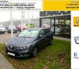 Renault Megane - Bremen