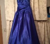 Kleid lang - Oyten