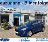 Ford Ka - Bremen