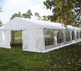 Party Zelt zu verkaufen - Verden (Aller)