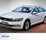 Volkswagen Passat Variant 2.0 TDI Comfortline NAVI*ACC*PANO - Weyhe