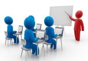 Ausbildung, Weiterbildung und Fortbildung - Elsfleth