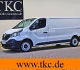Renault Trafic L2H1 ENERGY DCI 145 Komfort A/C #29T408 - Hude (Oldenburg)