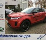 Land Rover Range Rover Evoque - Weyhe