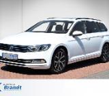 Volkswagen Passat Variant 2.0 TDI Comfortline NAVI*PANO*ACC - Weyhe