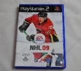 NHL 098  --PS2-- - Emstek