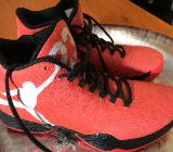 Nike Jordan XX9 29 Xxix Infrarot Xi VI 6 DS Nib XXX1 31 Bhm 42,5 - Bremen