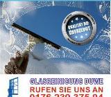 Ihr Fensterputzer für Privat und Gewerbe - Worpswede