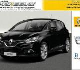 Renault Scenic - Bremen
