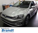 Volkswagen Golf VII 1.5 TSI JOIN DSG*NAVI*NW-GAR. BIS 1.2023 - Weyhe