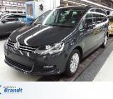 Volkswagen Sharan 2.0 TDI Comfortline DSG*NAVI*7-SITZE - Weyhe