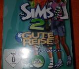 Verkaufe die Sims 3(PC), Die Sims 2-Haustiere (PS2), Die Sims 2(PS2), Die Sims 2- Nightlife(PC), Die Sims 2-Gute Reise (PC) - Sande