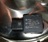 "MB W 205 original Bremskraftverstärker A 205 430 03 30 "" NEU "" - Verden (Aller)"