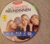 Die Schadenfreundinnen - Bremen