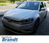 Volkswagen Golf VII 1.6 TDI JOIN DSG*NAVI*KAMERA - Weyhe