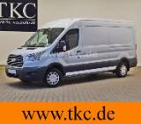 Ford Transit - Hude (Oldenburg)