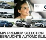 BMW X3 M40 - Bremen