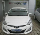 Hyundai i30 - Achim
