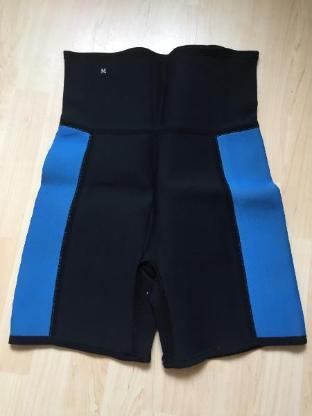 Hochwertiger Premium Neopren-Shorts für Wassersportler -neu- - Bremen