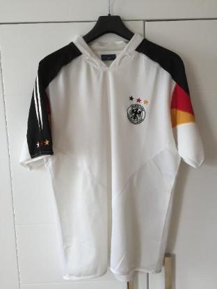 Damen/Herren Sportbekleidung Deutschland Trikot - Fanshirt - Bremen