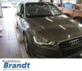 Audi A3 Sportback 1.6 TDI Attraction NAVI*B&O*PDC*SHZ - Weyhe