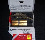 Sicherheitsschlüssel / Schließzylinder - Bremen
