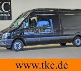 Mercedes-Benz Sprinter 316 CDI/4325 driver comfort A/C #79T410 - Hude (Oldenburg)