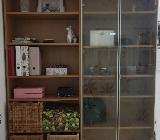IKEA Regal gebraucht - Dinklage