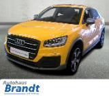 Audi Q2 1.0 TFSI ultra LED*OFFROAD*PDC*SHZ - Weyhe