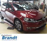 Volkswagen Golf VII 1.0 TSI JOIN NAVI*NW-GAR. BIS 2/2024 - Weyhe