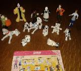Disney 101 Dalmatiner - Diepholz