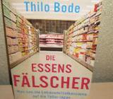 Bode, Thilo - Delmenhorst