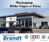 Volkswagen Tiguan 1.4 TSI Sport & Style Lounge NAVI*KAMERA - Bremen