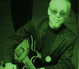 JAZZ-GITARRE Swing Blues Latin - Start Do 13.Feb. 19.45h - Bremen