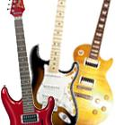 ROCK-Gitarre Lead-u.Rhythmusgitarre - Start Mo 10.Feb. 19.45h - Bremen