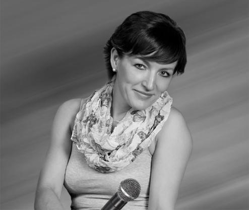 Tamada deutsch-russisch mit DJ - Hochzeit - Geburtstag - Event - Oldenburg (Oldenburg)