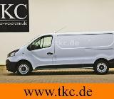 Renault Trafic - Hude (Oldenburg)