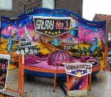 Kinderkarussell für ihr Event Veranstaltung Kettenkarussell - Oldenburg (Oldenburg)
