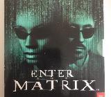 Enter the Matrix - PC Spiel - Bremen