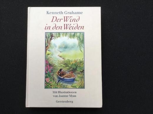 Der Wind In den Weiden - Bremen
