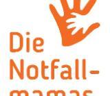 Erfahrene, flexible und mobile Kinderbetreuer/innen - Bremen